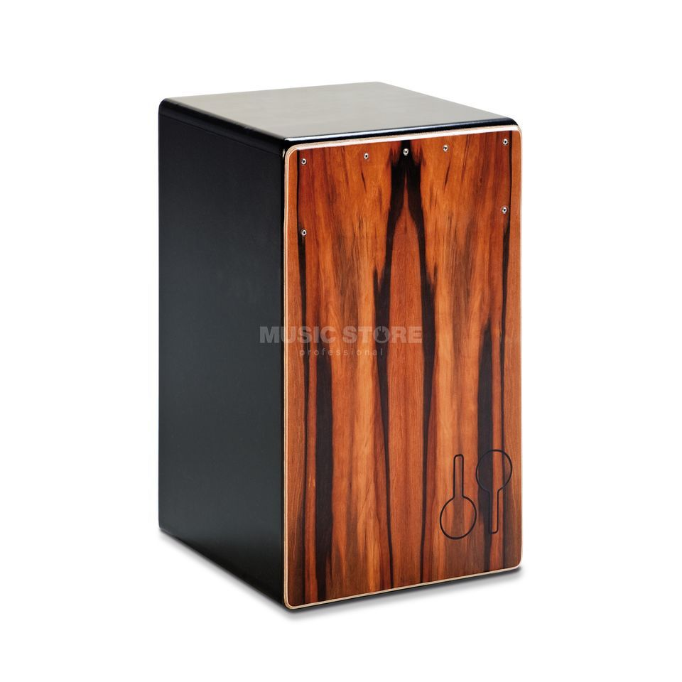 Sonor Cajon Tineo CAJS TN, new version 2013 Produktbillede