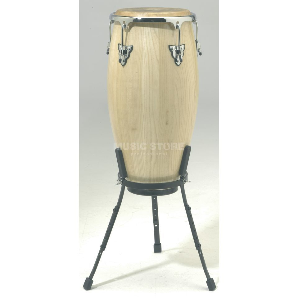 "Sonor Champion Conga CQ11NHG 11"" Quinto, Natural Produktbillede"