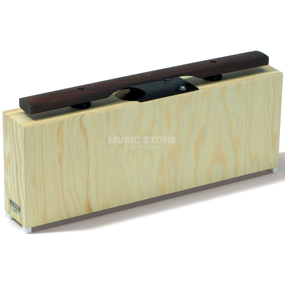Sonor Chime Bar KS 50 P Meisterkl., Xylophone c Изображение товара