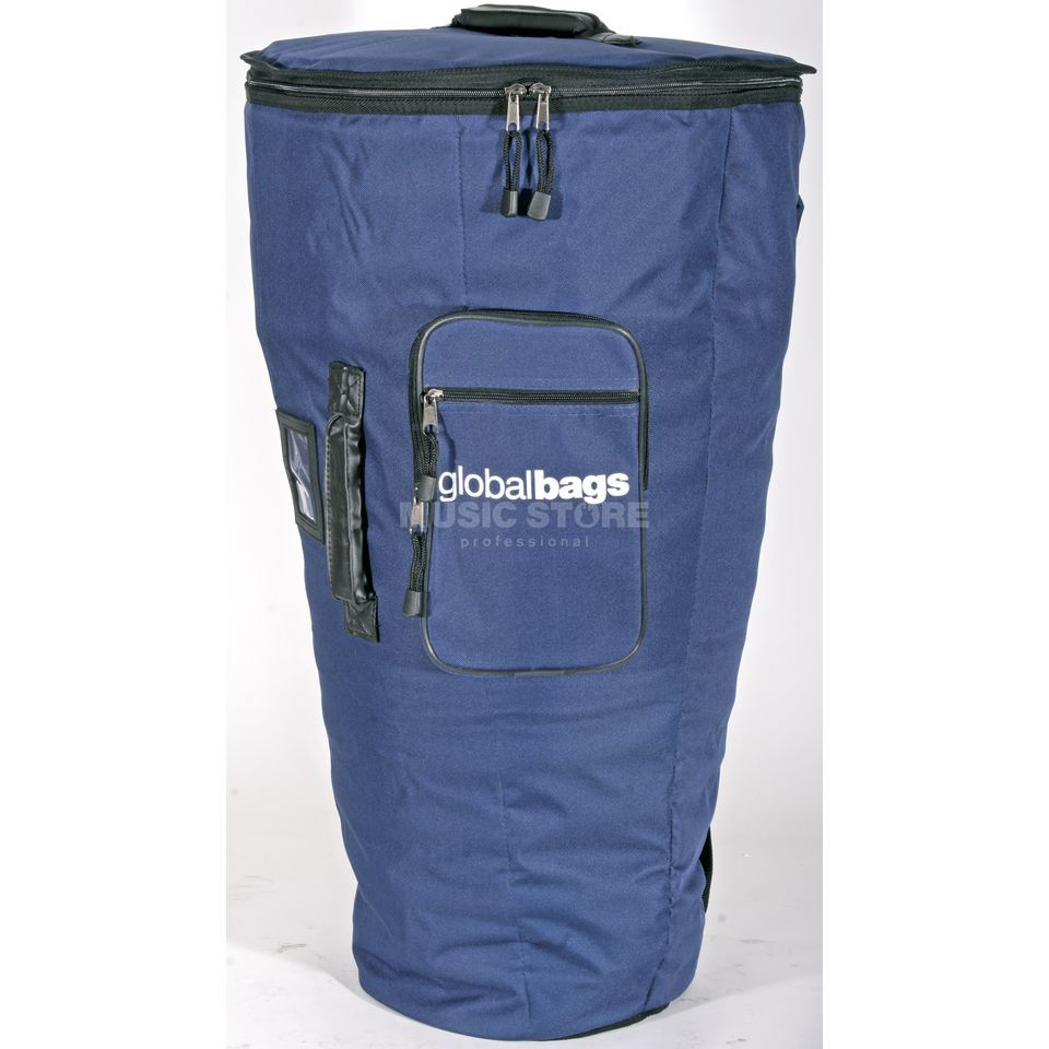 "Sonor Conga Bag GBCO1175, 11 3/4"" Product Image"