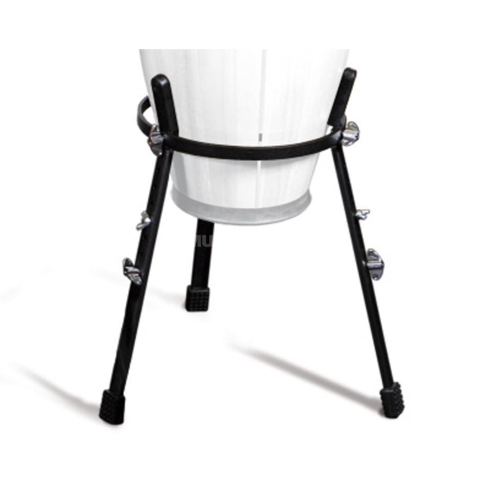 "Sonor Conga stand LCSS, 11 3/4"", for Latino Conga Produktbillede"