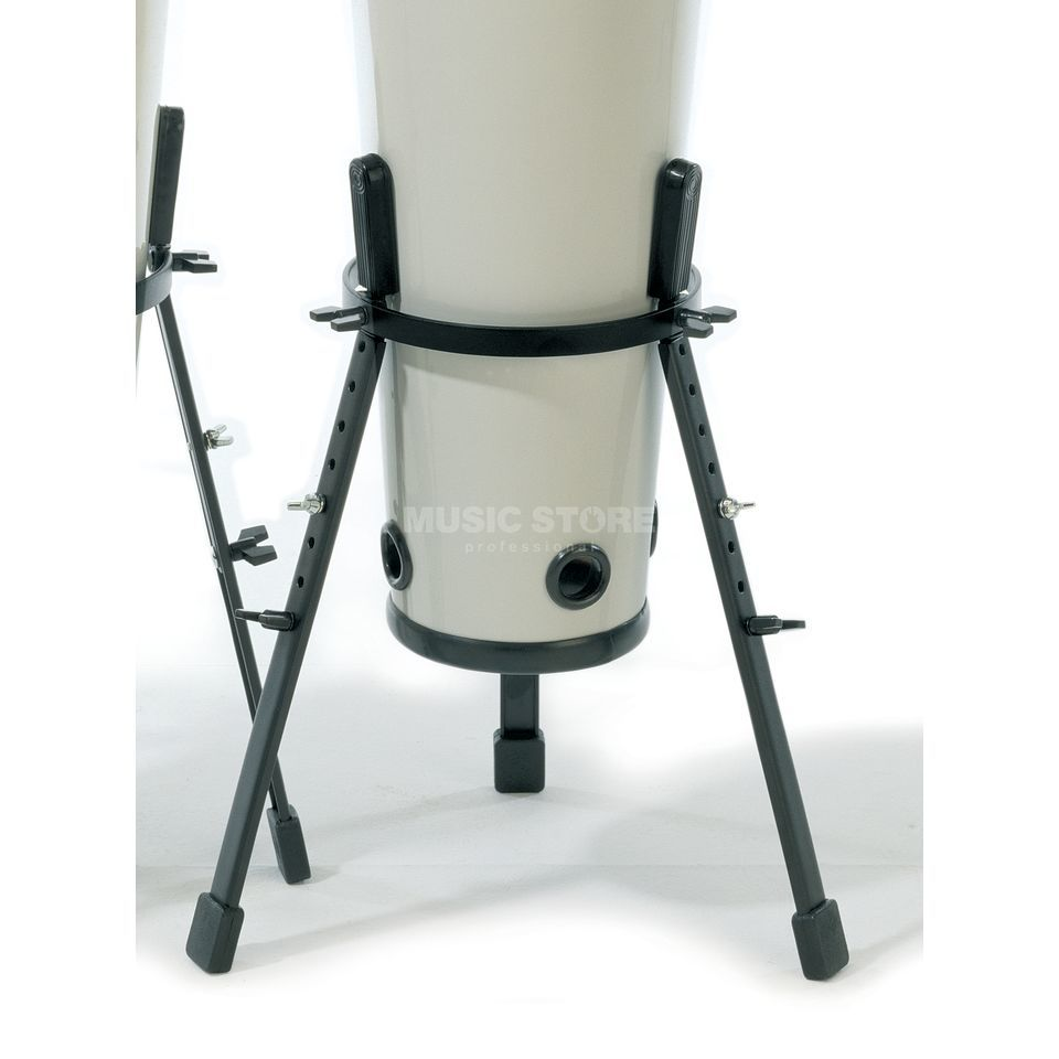 "Sonor Conga stand SCS10, 10"", Street Conga Produktbillede"