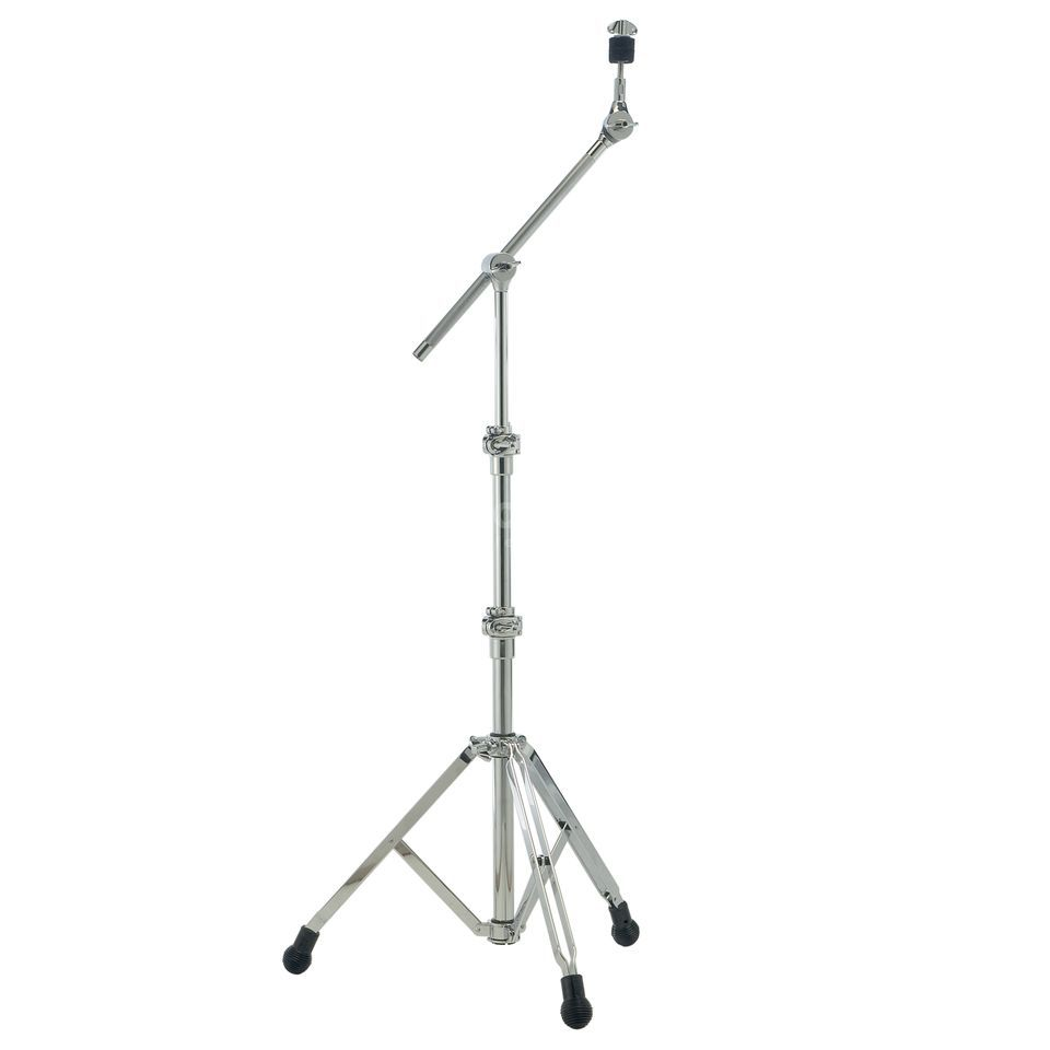 Sonor Cymbal Boom Stand CBS672  Produktbillede
