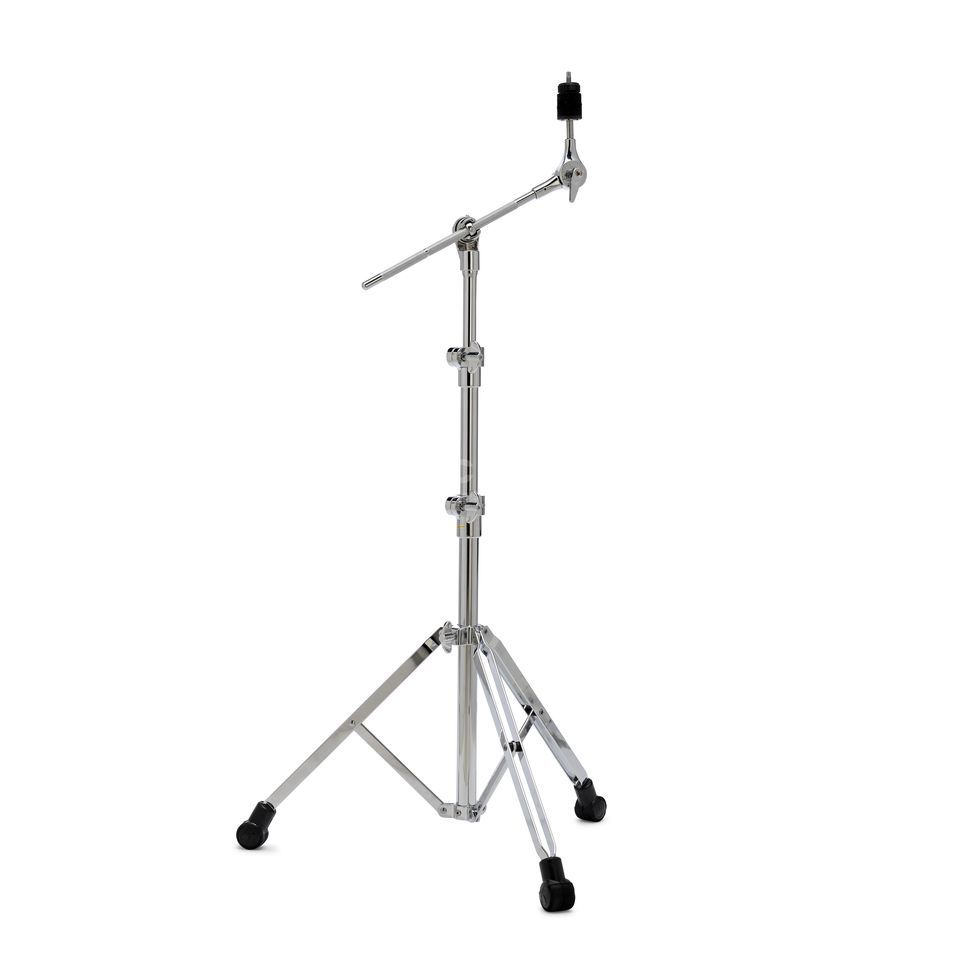 Sonor Cymbal Boom Stand MBS 4000  Produktbillede