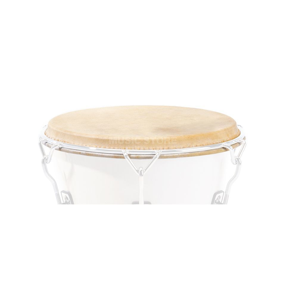 "Sonor DjembeFell DH13, 13""  Product Image"
