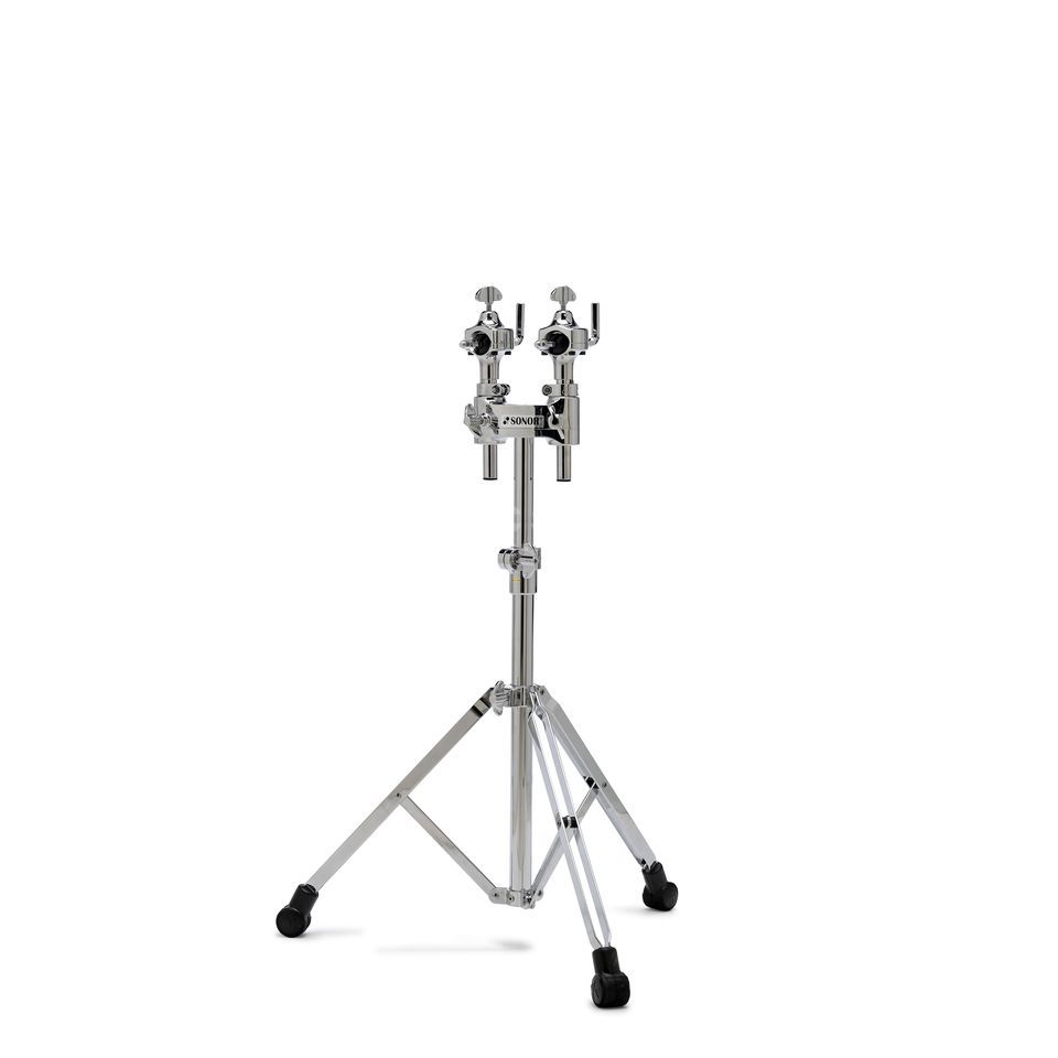 Sonor Double Tom Stand DTS 4000  Produktbillede