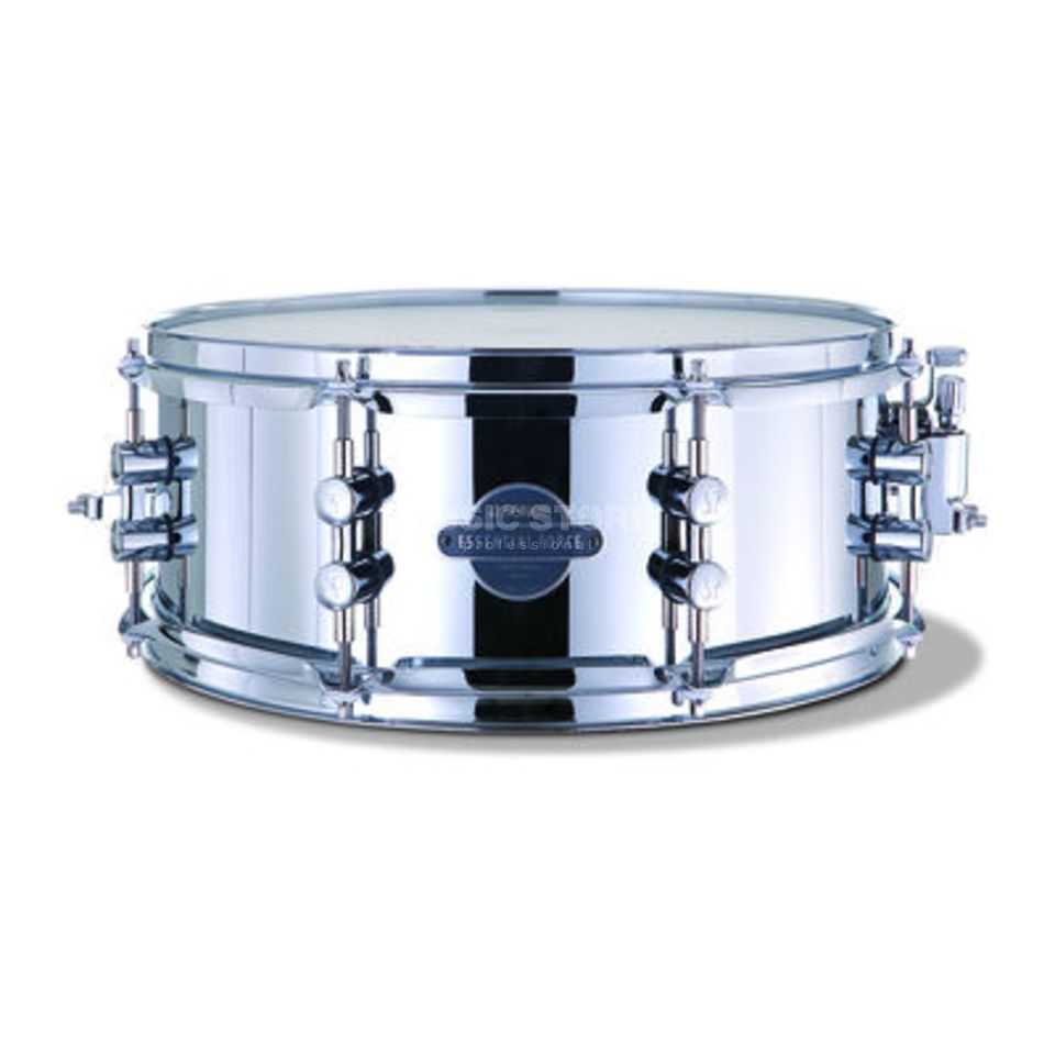 "Sonor ESF1455 Essential Force Snare 14""x5,5"", Stahl Produktbild"