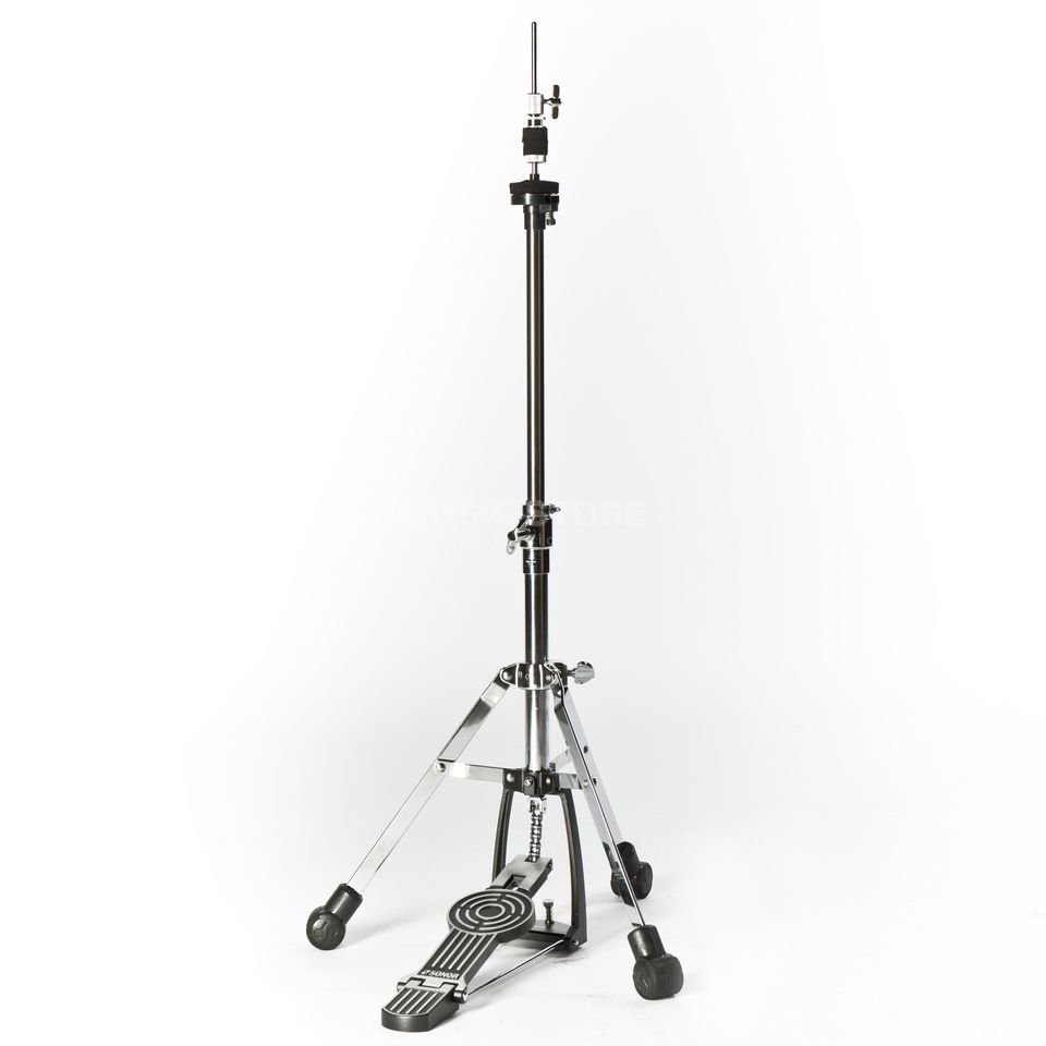 Sonor HiHat Stand HH 100  Produktbillede
