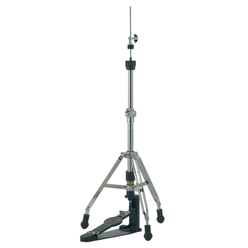 Sonor HiHat Stand HH674  Produktbillede