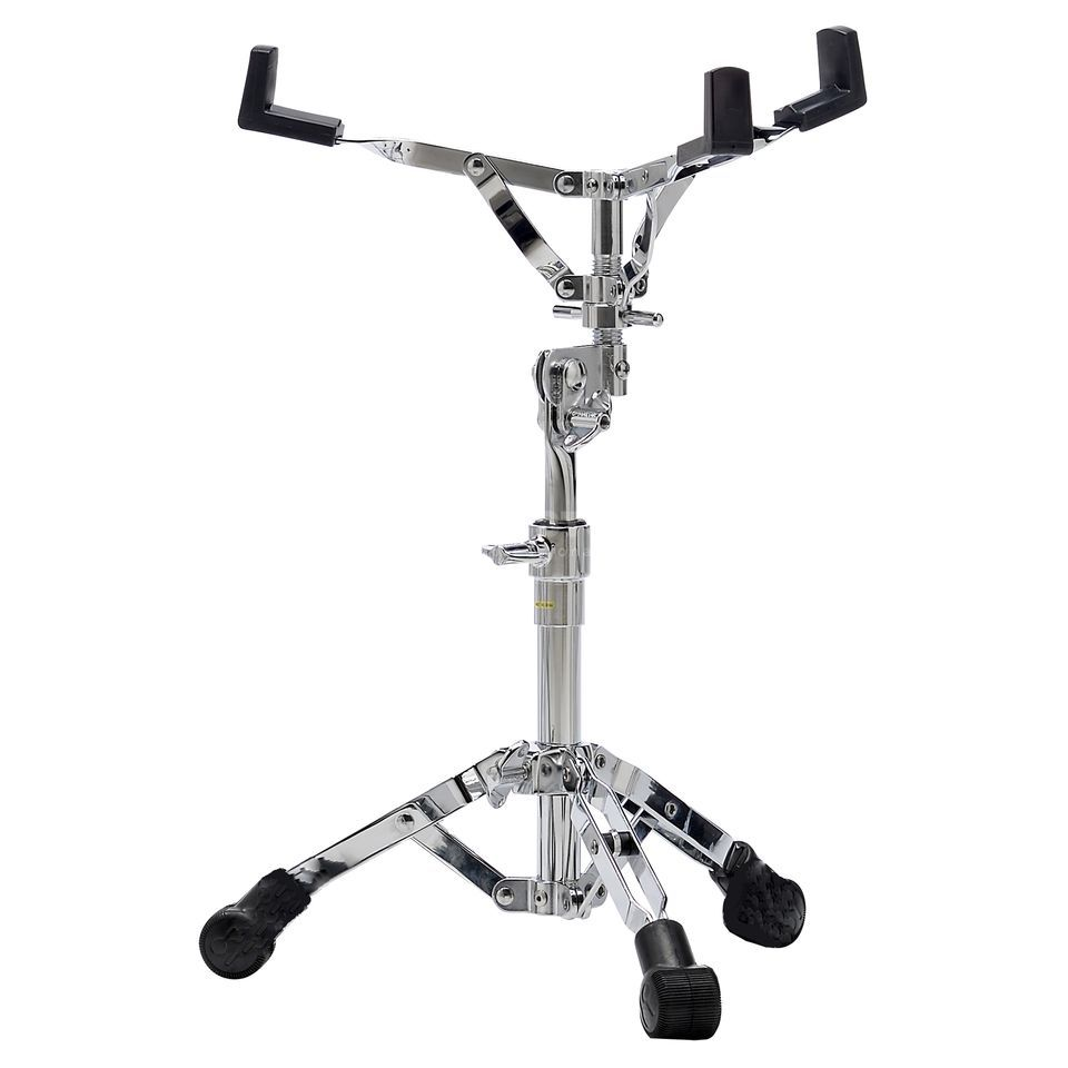 Sonor Snare Stand SS 2000  Produktbillede