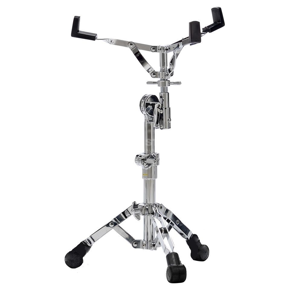 Sonor Snare Stand SS 4000  Produktbillede