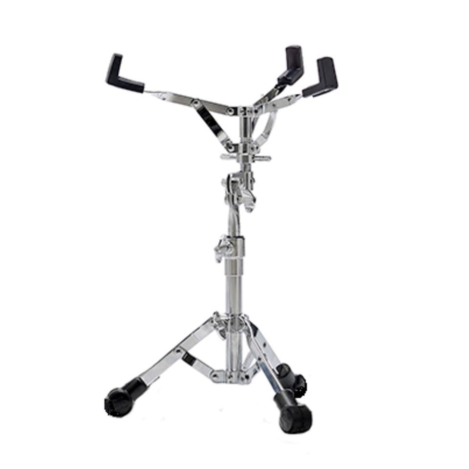 Sonor Snare Stand SS XS 2000, extra low Product Image