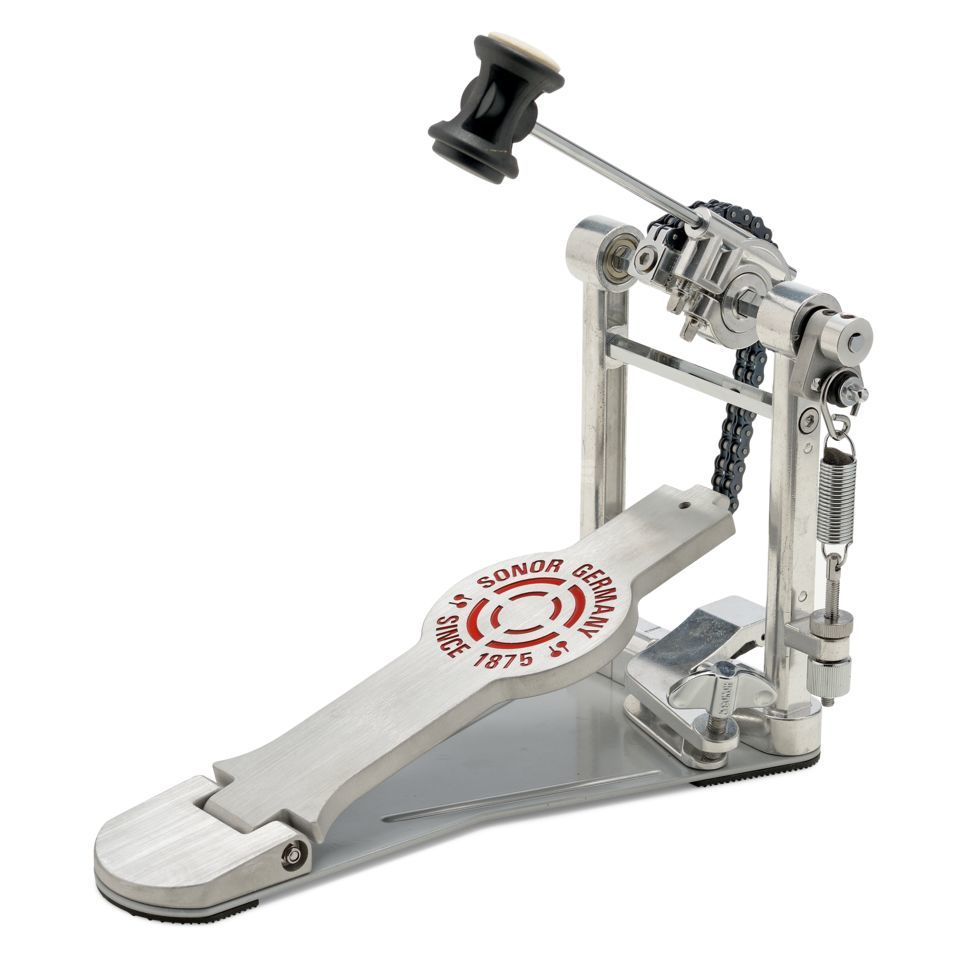 Sonor SP 4000 Einzelpedal Product Image