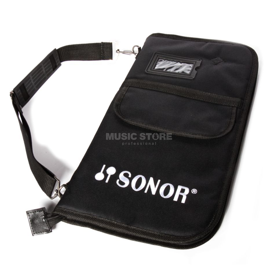 Sonor StickBag SSB, Professional Product Image