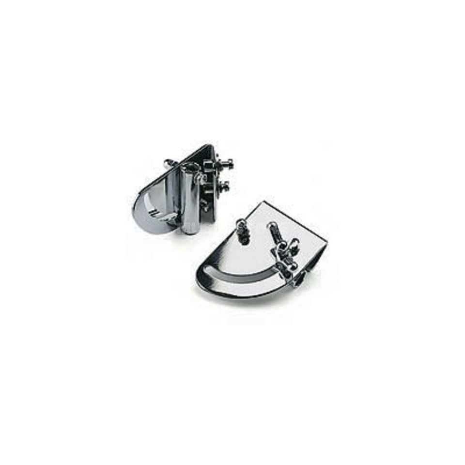 Sonor Swivel Holder ZM 6543, f. Parade Snare Drums Produktbillede