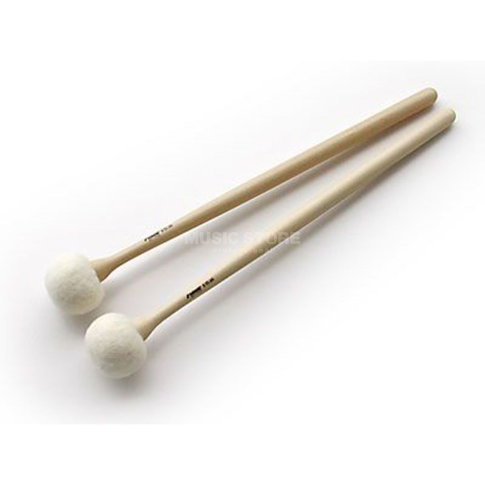 Sonor Timpani Mallet STI  26, Junior, Felt, Soft Product Image