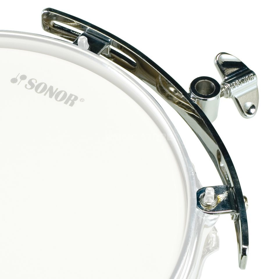 Sonor Tom Holder Dapter JTH for Jingle Snare Drums Produktbillede