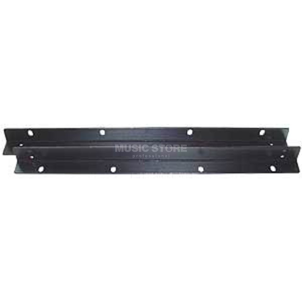 "Soundcraft RM MFx - 8 19"" Rack Mount for MFX8 Product Image"
