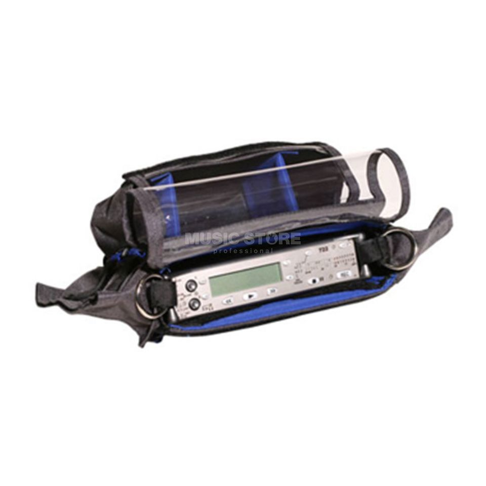 Sounddevices CS-3 Bag Tasche für 702 / 702T Produktbillede
