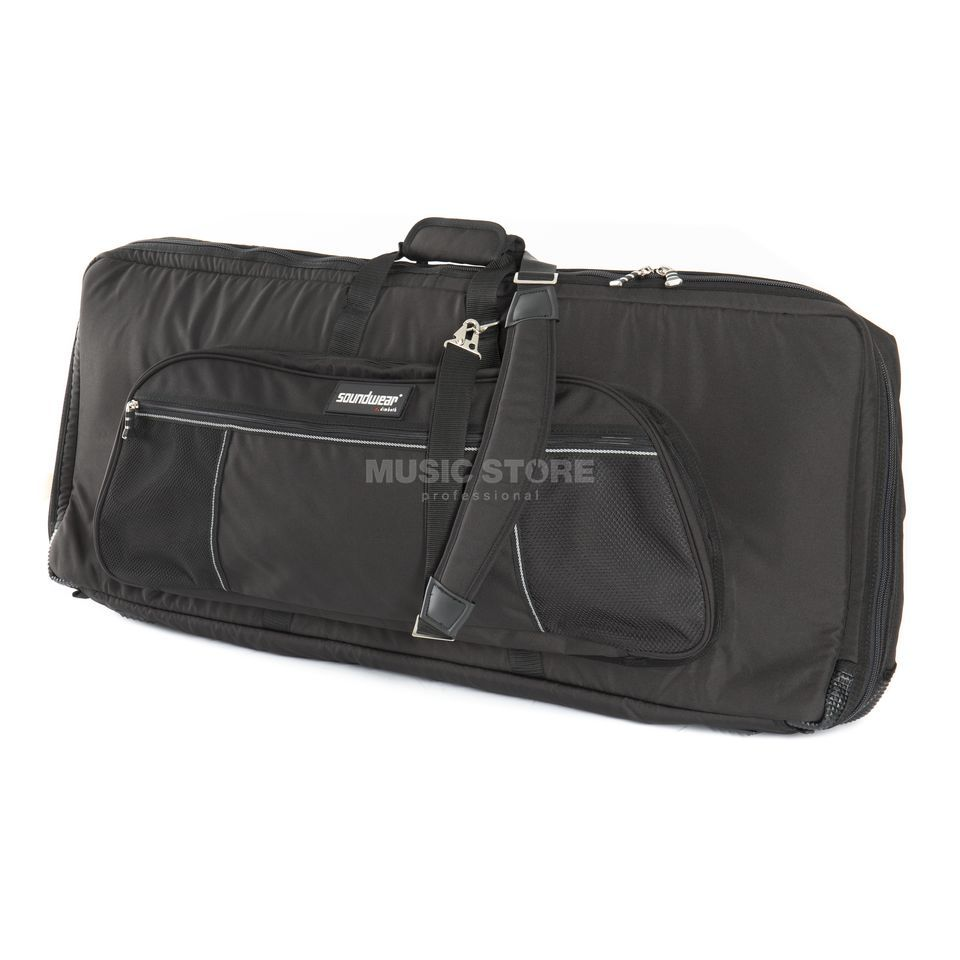 Soundwear 25097 Keyboard Bag  PSR / CTK Produktbild