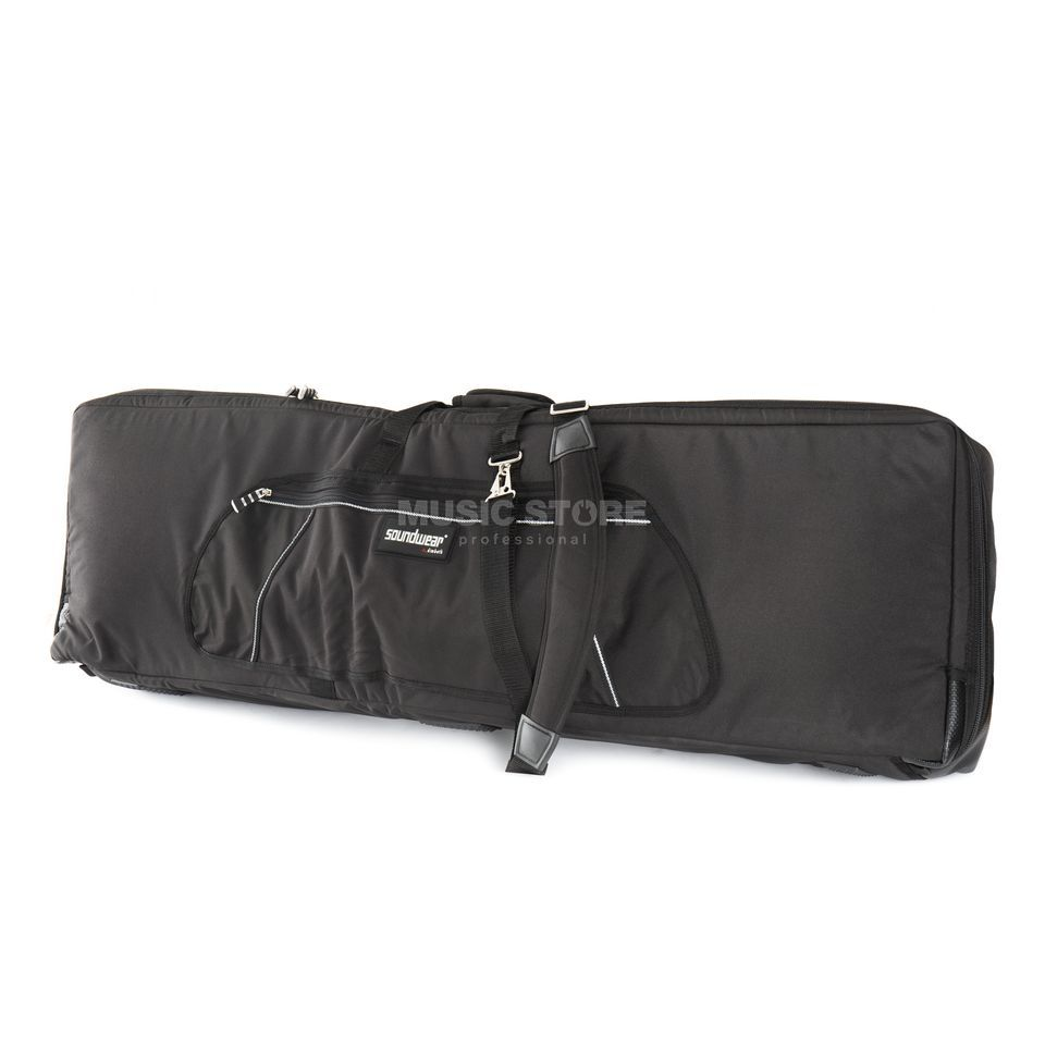 Soundwear 25127 Stagepiano Bag NP Produktbild