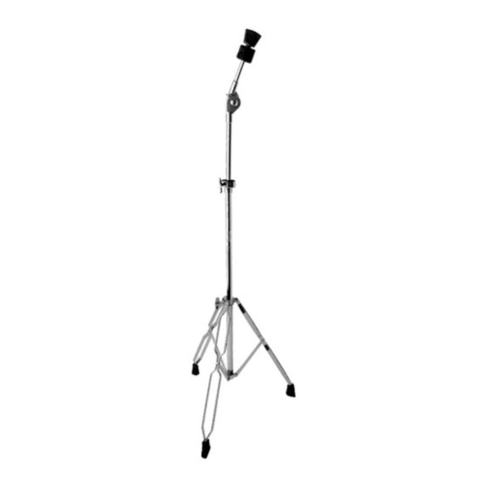 Stagg Cymbal Stand LYD-25.2  Produktbillede