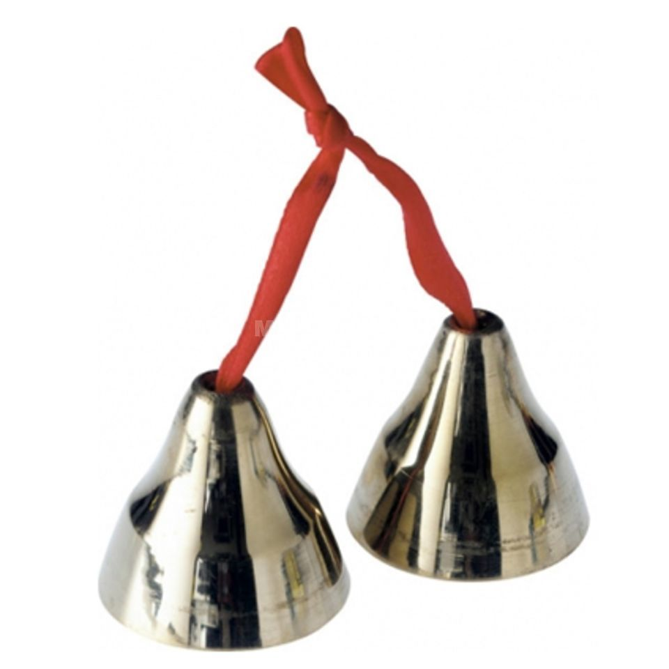Stagg Hand Bells BES  Product Image