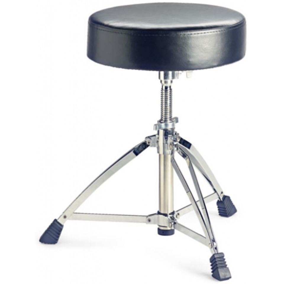 Stagg Throne DT-42R, round Produktbillede