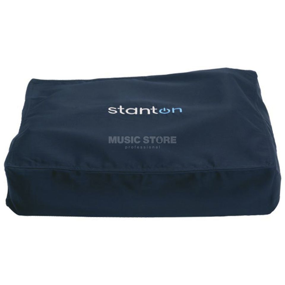Stanton CTC.1 Fabric Hood for T-Series Product Image