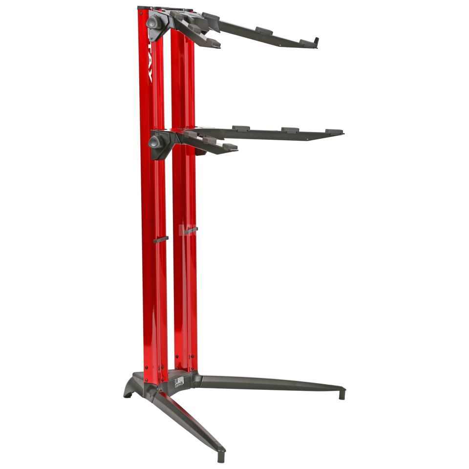 Stay Music Keyboard Stand Piano 1200/02 Product Image