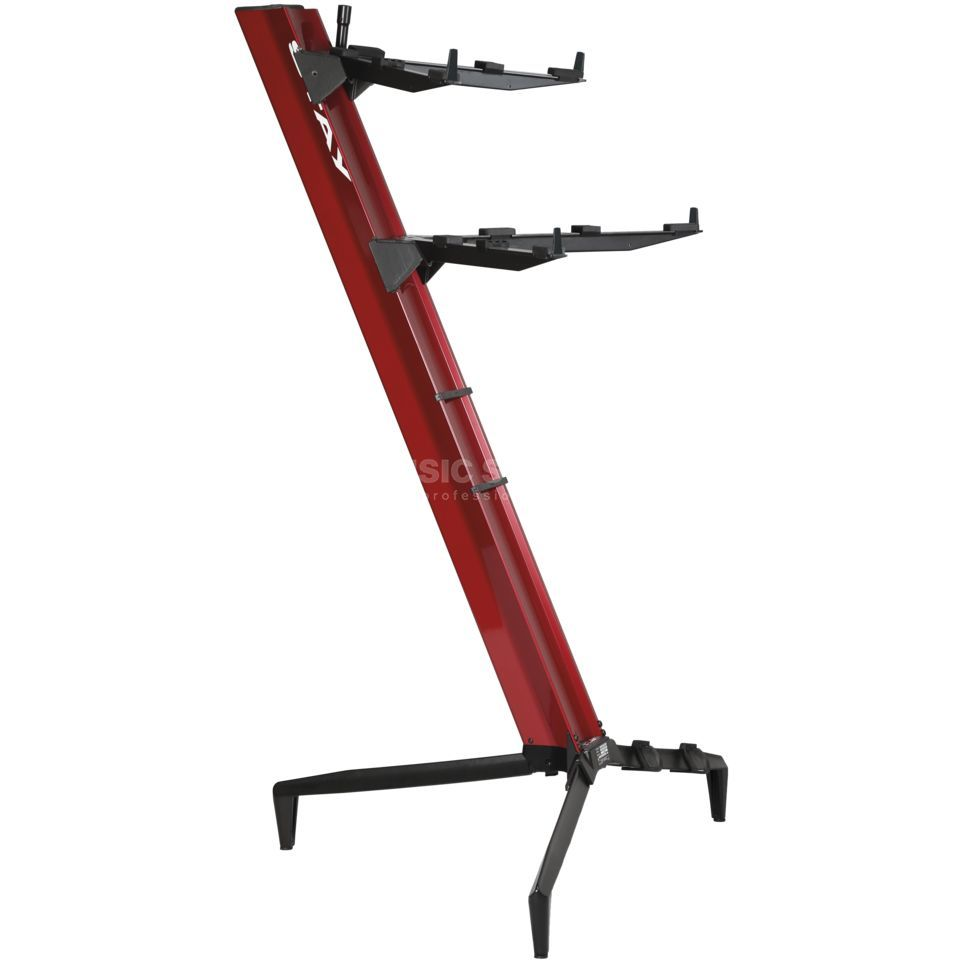 Stay Music Keyboard Stand Tower 1300/02 Product Image