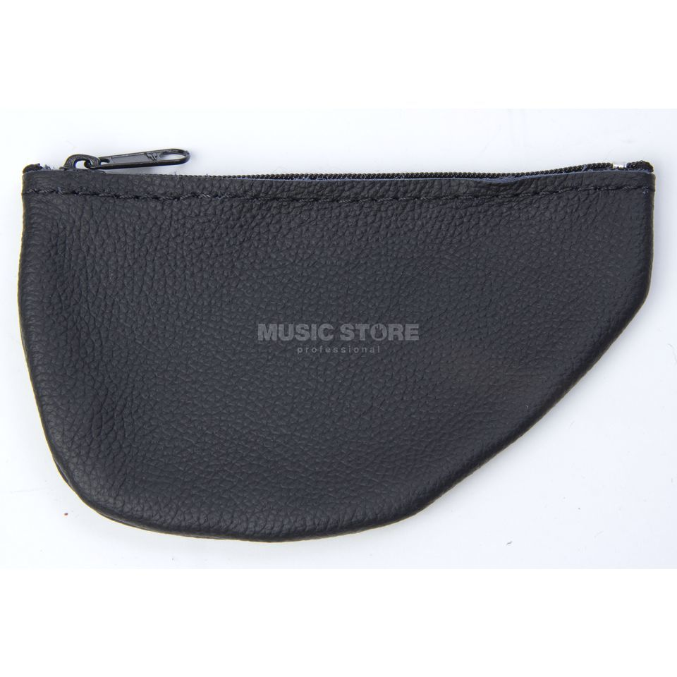 Stölzel Mouth Piece Bag - Tuba Image du produit