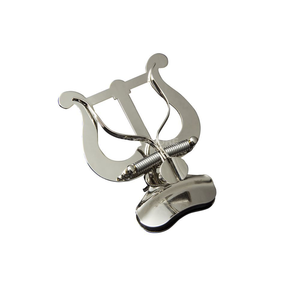 Stölzel Music Holder - Trumpet  Product Image