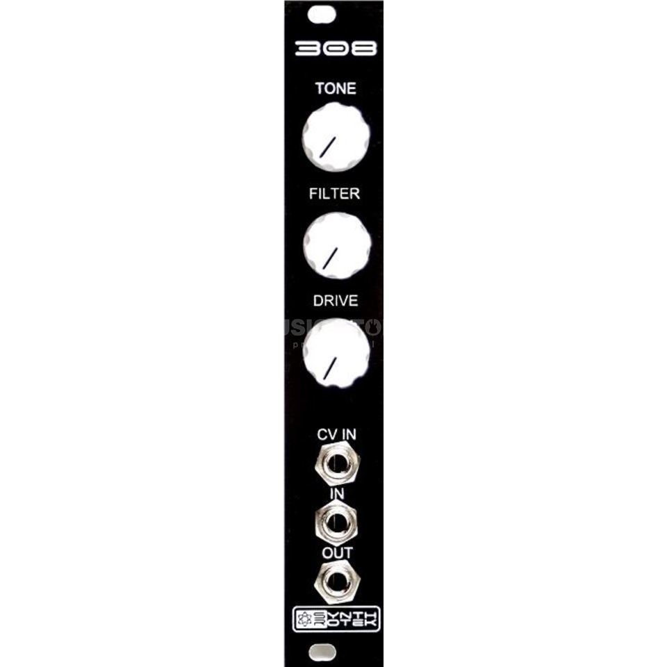 Synthrotek 308 Distortion Product Image