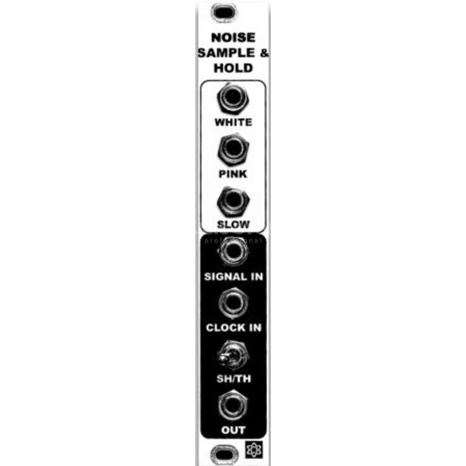 Synthrotek MST Noise Product Image