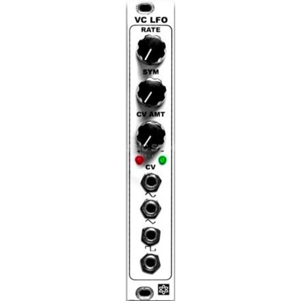 Synthrotek MST VC LFO Product Image