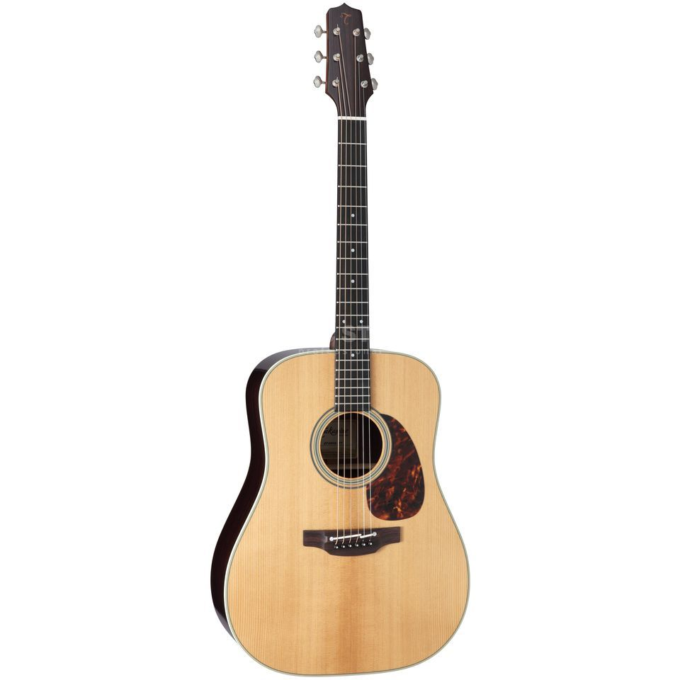 Takamine EF360S TT Thermal Top Serie Product Image