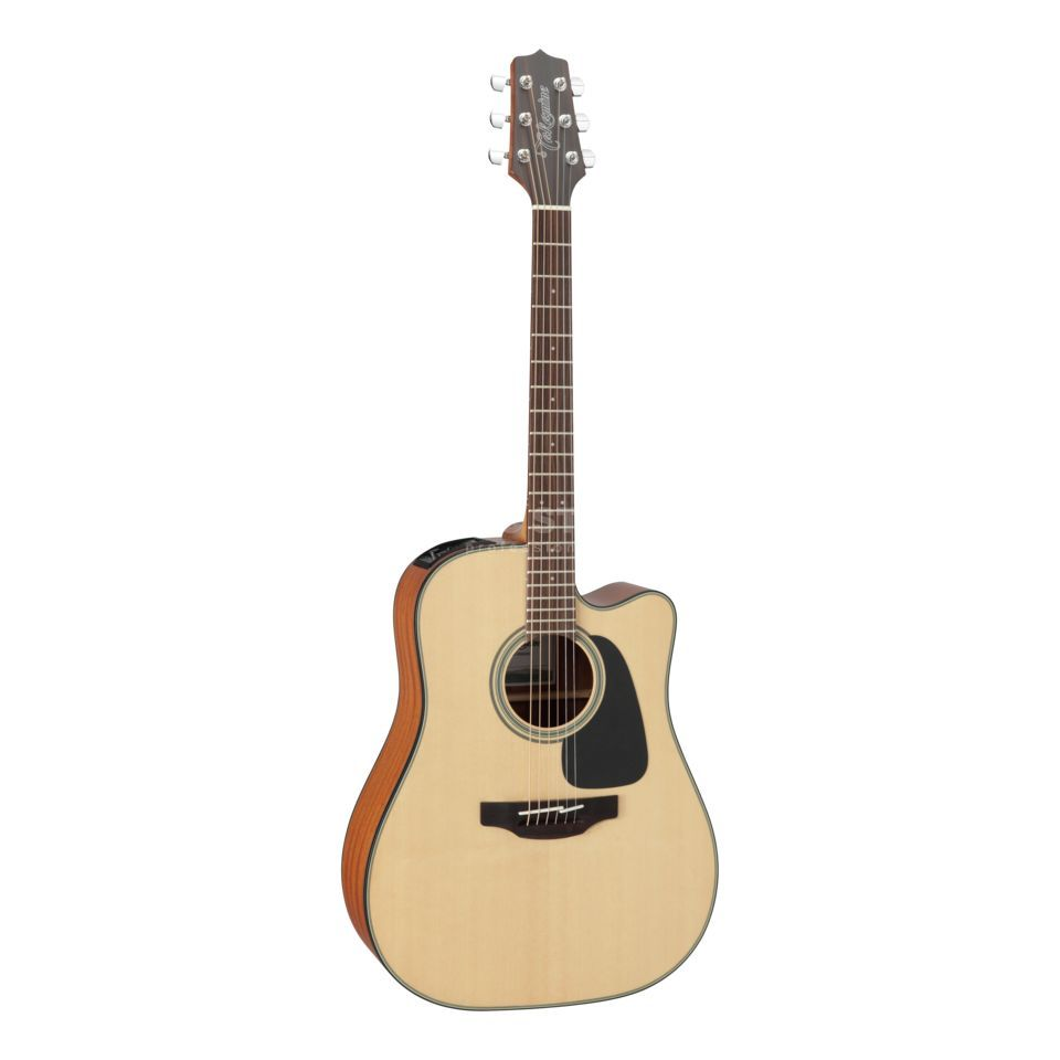 Takamine GD10CE NS2 Product Image