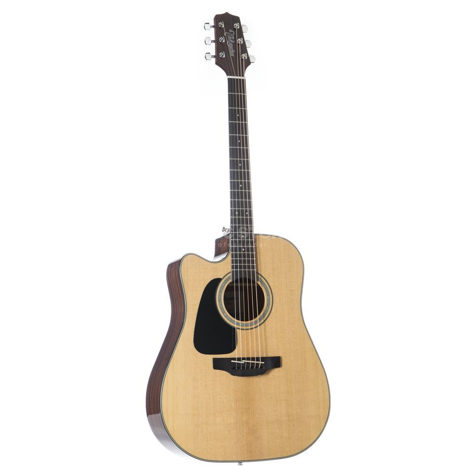 Takamine GD30CE NLH2 Product Image