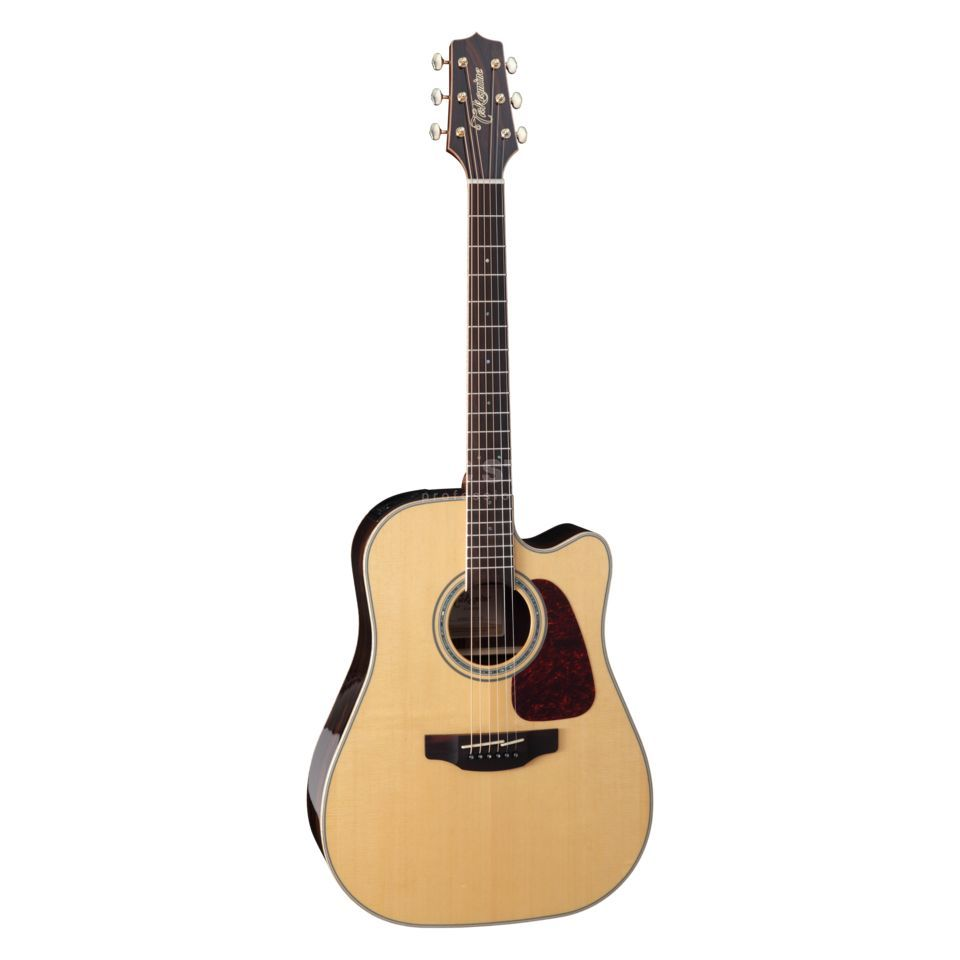 Takamine GD90CE ZC2 Product Image
