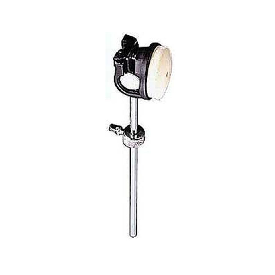 Tama Bass Drum Beater CB90 F, felt, f. Iron Cobra Изображение товара