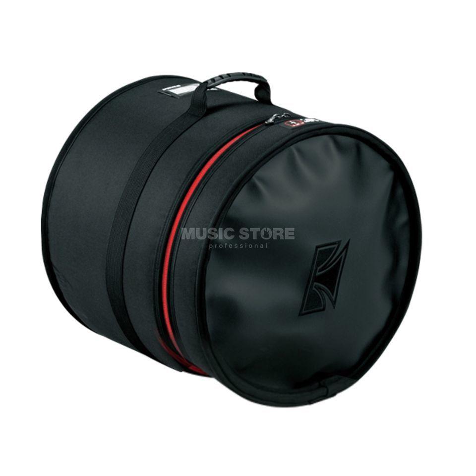 Tama Powerpad Bag Set 20 GaKEenGfd
