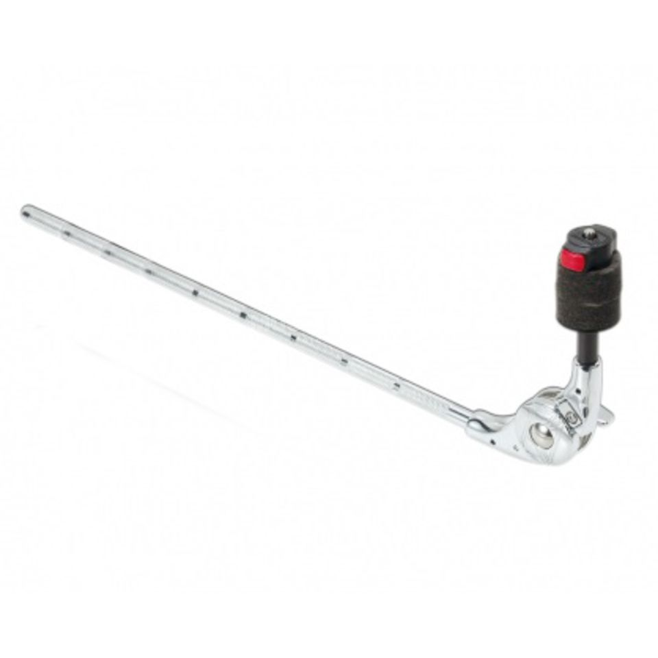 Tama Cymbal Boom Arm MCB45EN, long Product Image