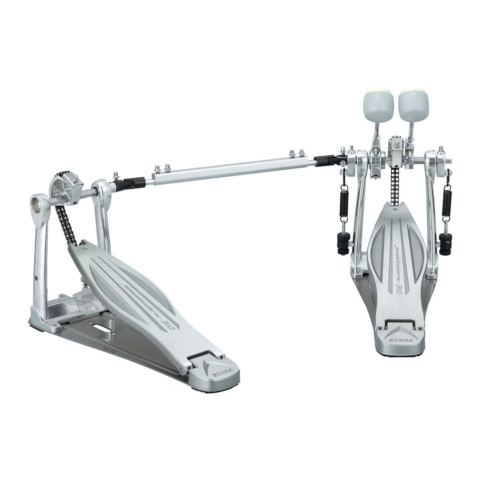 Tama Double pedal speed cobra HP310LW Produktbillede