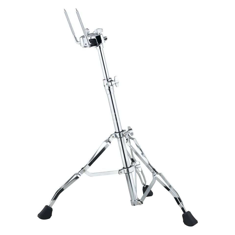 Tama Double Tom Stand HTW839W  Product Image