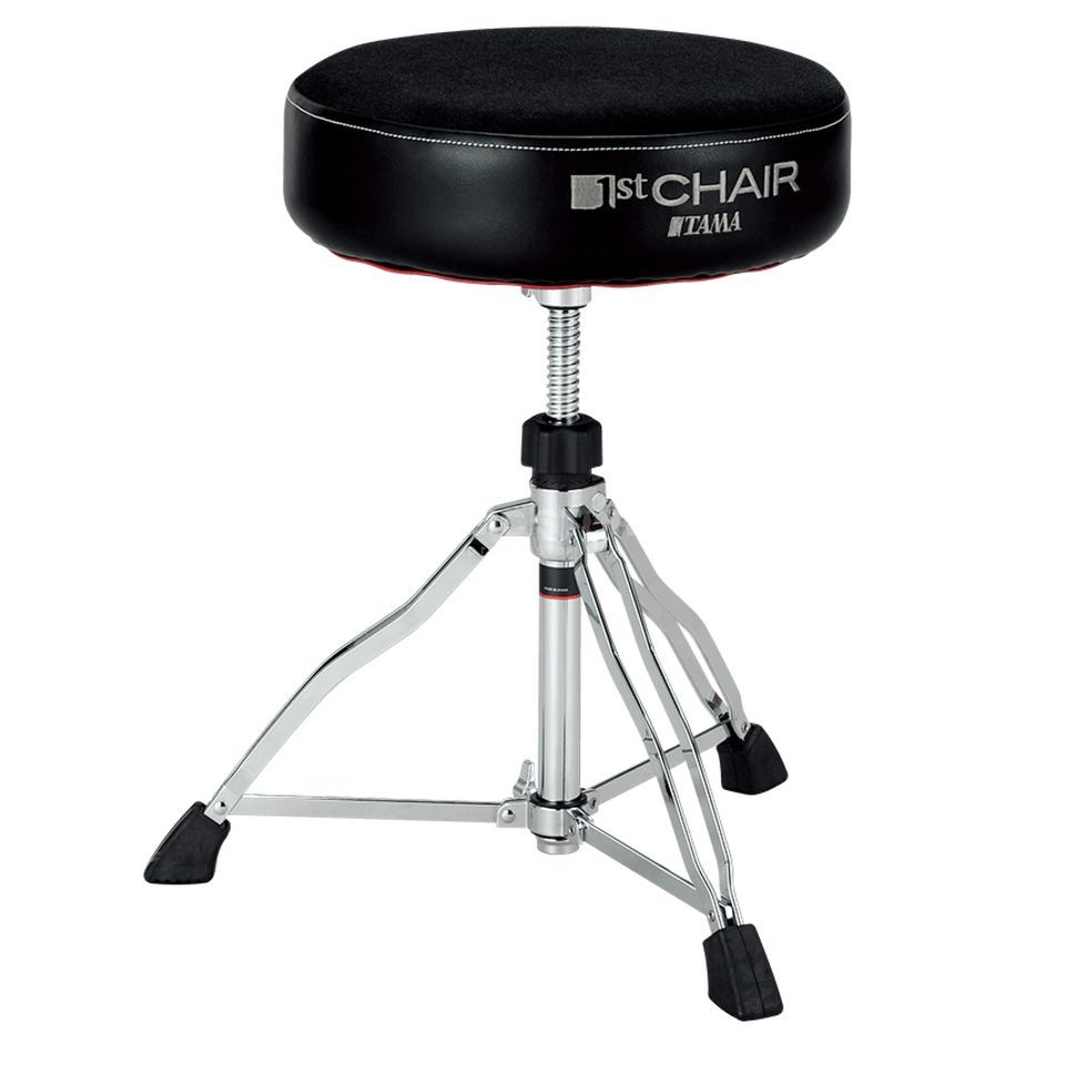 Tama Drum Throne 1st Chair HT430BC Product Image