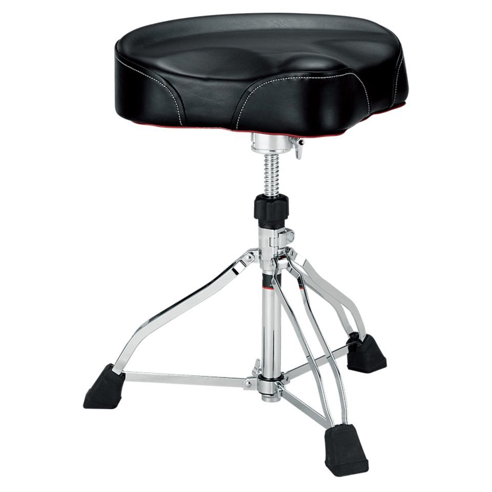 Tama Drum Throne 1st Chair HT530B Produktbillede