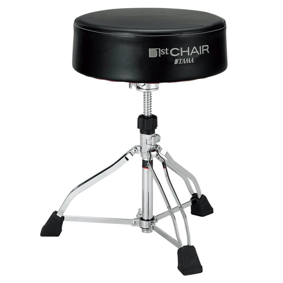 Tama Drum Throne 1st Chair HT830B Product Image