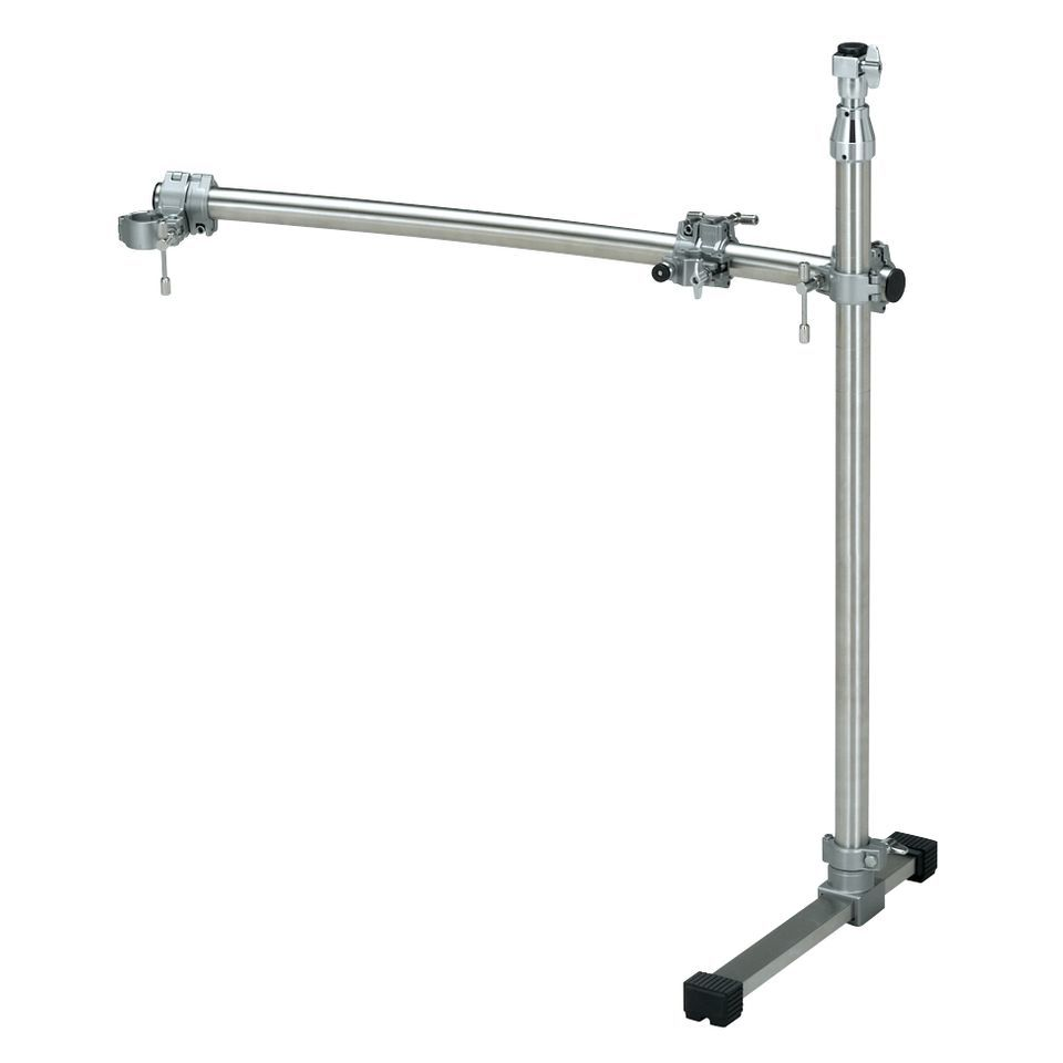 Tama DrumRack Extension, 90cm Power Tower, B-Stock Produktbillede