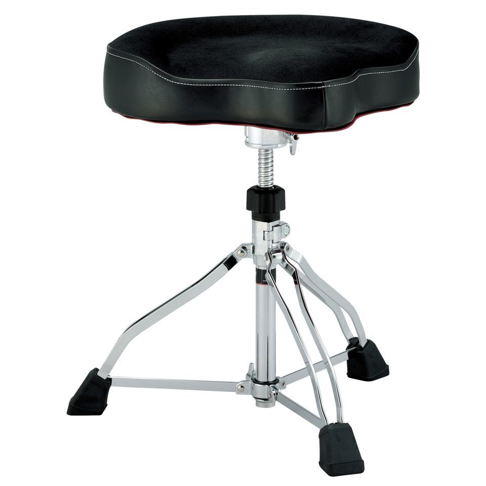 Tama First Chair HT530BCN Glide Rider Drumhocker Product Image